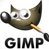 GIMP pour Windows 10