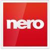 Nero pour Windows 10