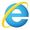 Internet Explorer pour Windows 10