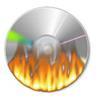 ImgBurn pour Windows 10